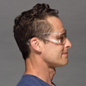 EG30 Glasses