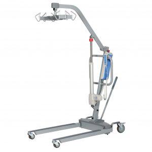 L400XC Bariatric Patient Lift