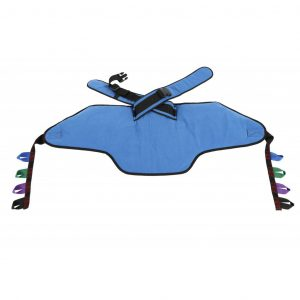 Stand-up Sling (LPS24) Patient Sling