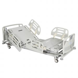 B663 Long-term care bed by Costcare