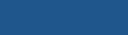CostCare logo